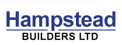 Hampstead Builders
